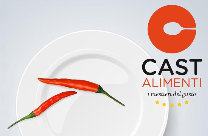 Cast Alimenti | Brescia