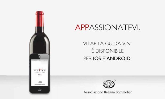 App Vitae