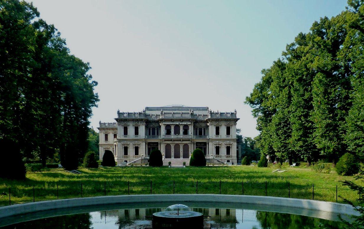 Ristorante Agriturismo Villa Verucchio Via Del Vecchio Ghetto