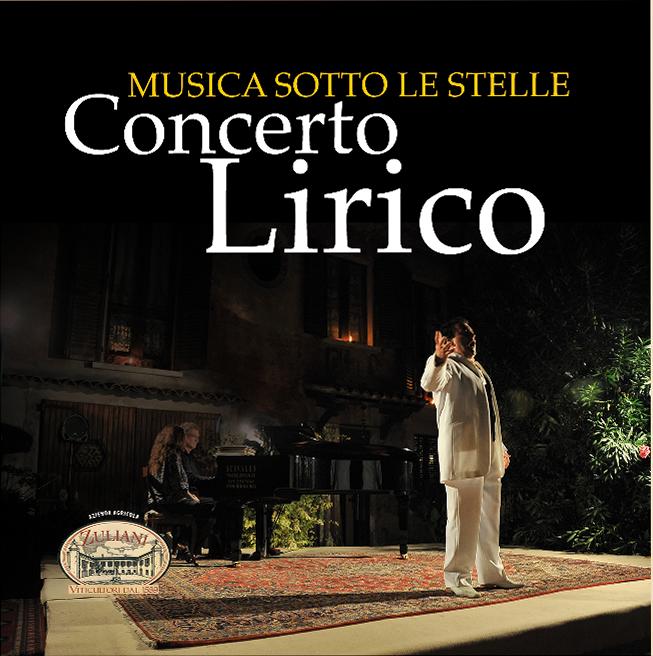 Concerto-cantine-zuliani