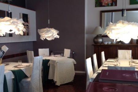 Il Lorenzaccio | Brescia 2