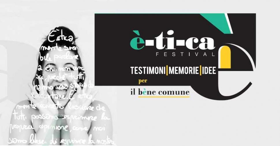 etica-festival