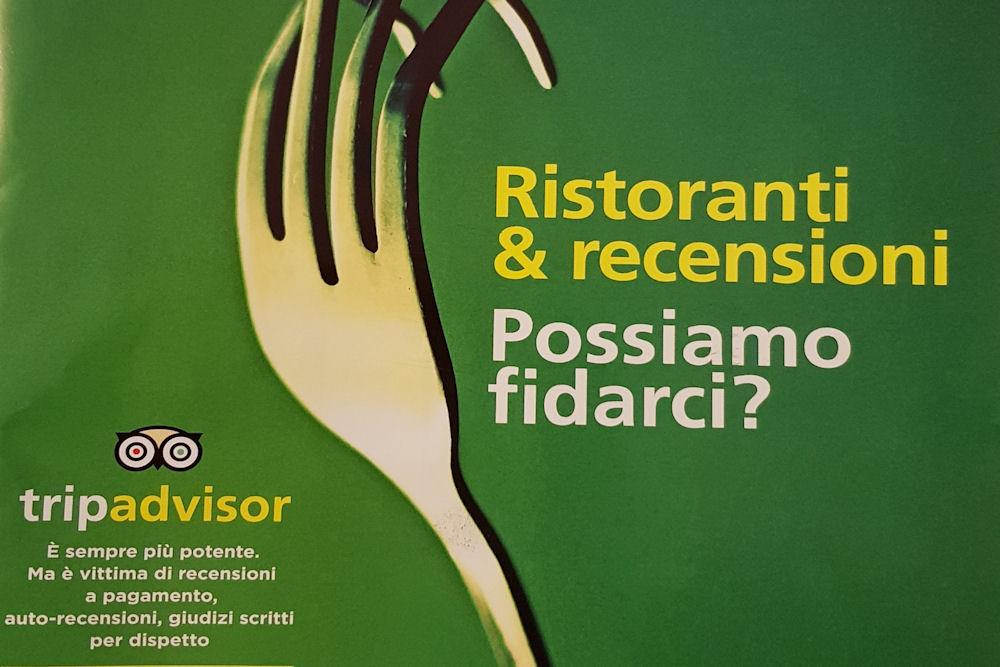 TripAdvisor_Corriere della Sera