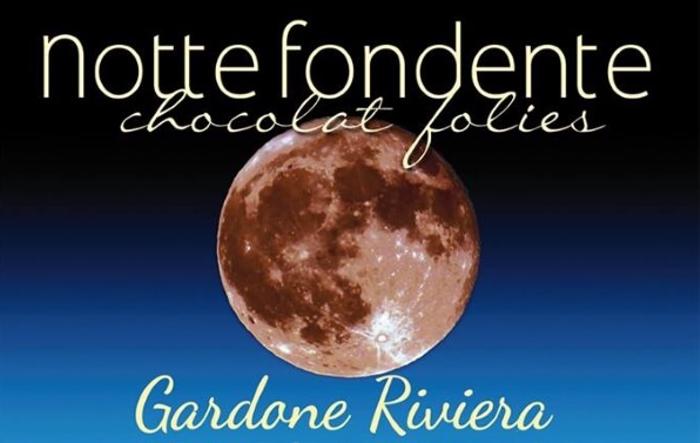 Notte Fondente | Gardone Riviera