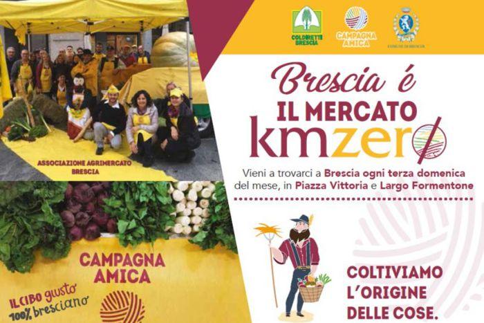 Campagna Amica Brescia