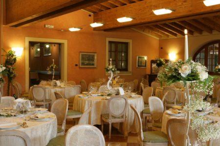 Antica Trattoria Cá Nöa - Brescia