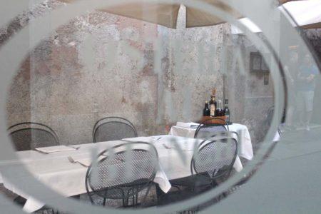 Osteria Al Bianchi Brescia