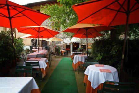 Al Borgo Antico - Bedizole