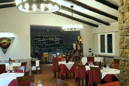 Trattoria Nuovo Nando - Brescia