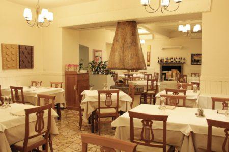 Ristorante pizzeria Ai Quattro Camini - Poncarale