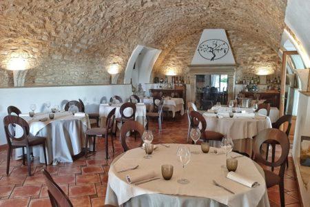 Sala del Camino - Uva Rara - Monticelli Brusati Franciacorta