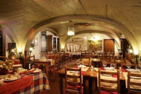 Cantina Sessantuno - Brescia