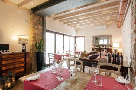 Carne & Spirito - Brescia