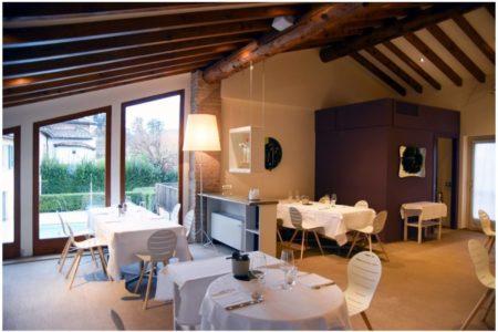 La Cucina del Santellone - Brescia
