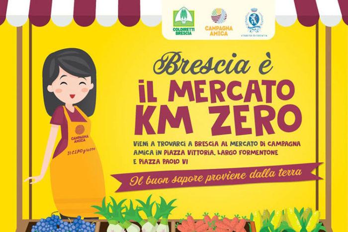 Campagna Amica - Brescia