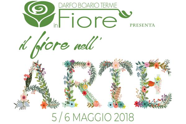 Darfo Boraio Terme in Fiore