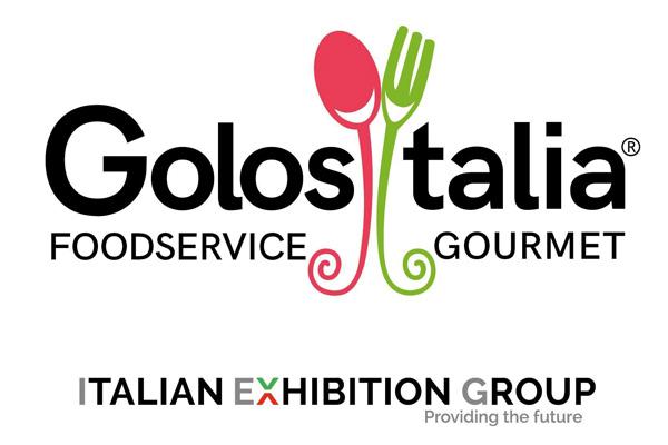 Golositalia e Aliment a Montichiari