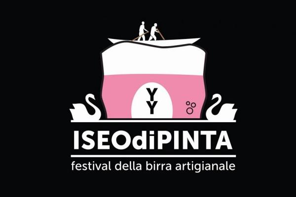 IseodiPinta 2018