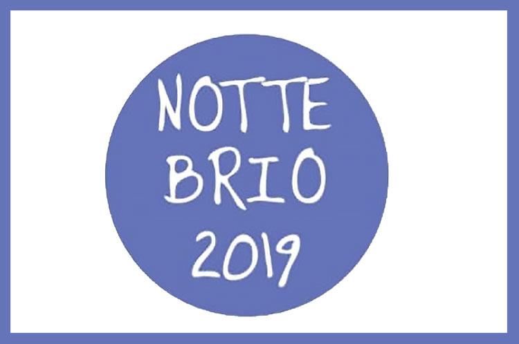 Notte Brio 2019 - San Felice del Benaco