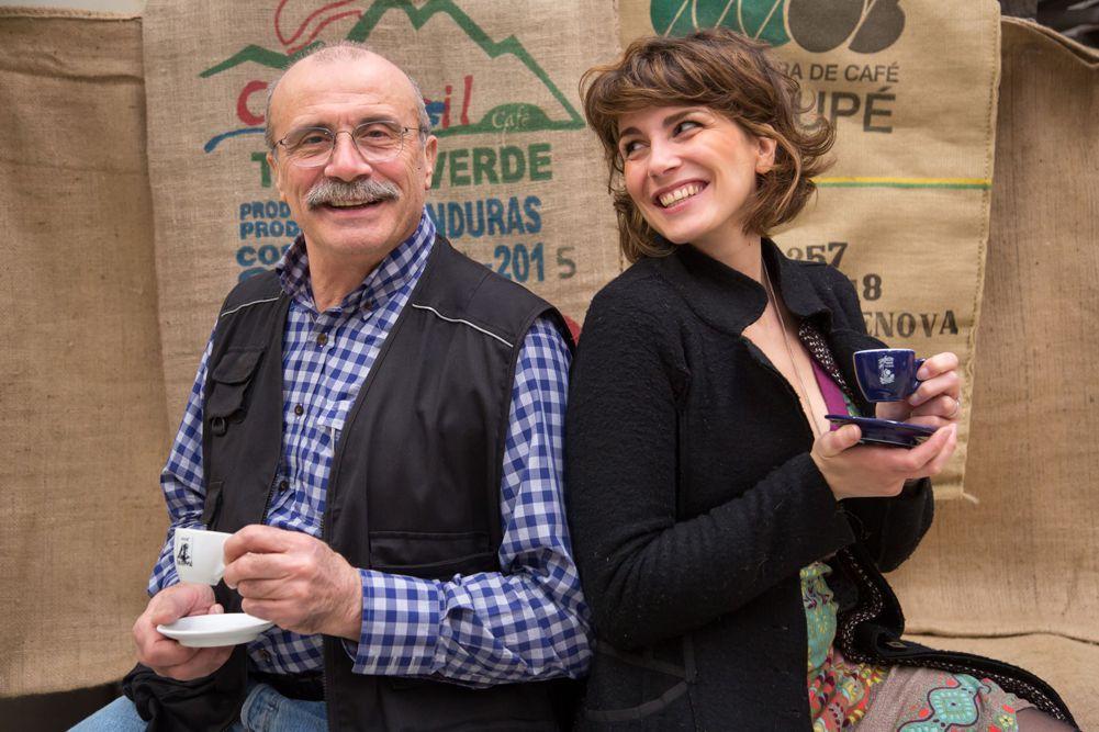 Caffè LATORRE Manerba del Garda