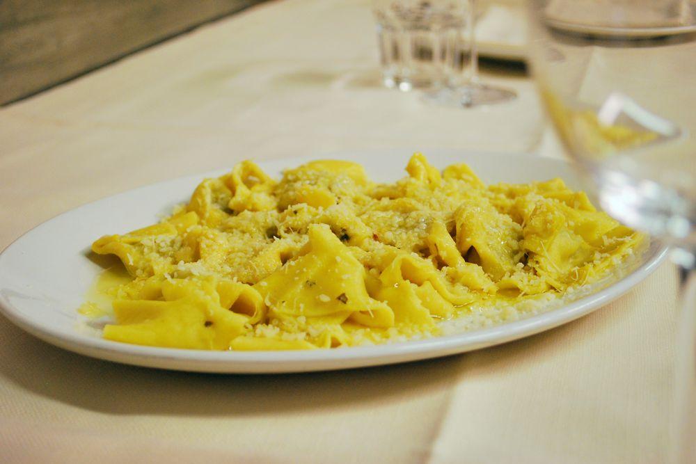 Casocelli Bresciani