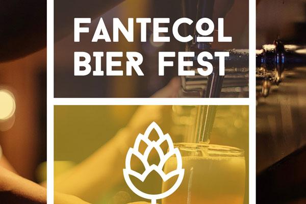 Fantecol Bier Fest