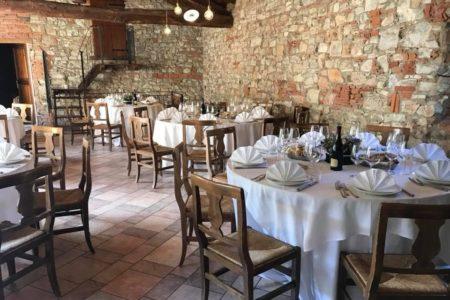 Osteria Valle Bresciana - Brescia