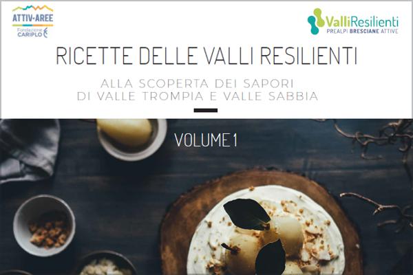 Ricette delle Valli Resilienti
