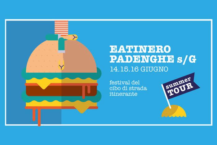 Eatinero - Padenghe sul Garda