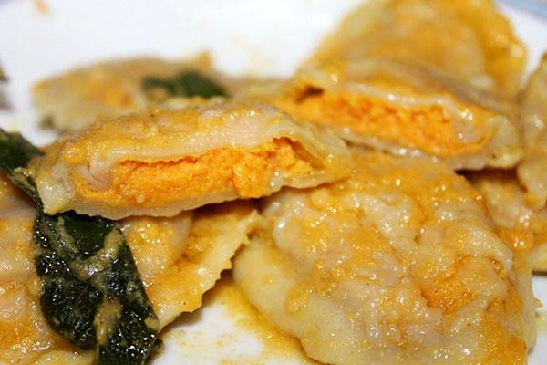 Tortelli-zucca-amaretti