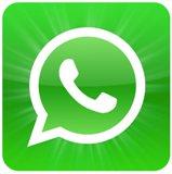 WhatsApp Gruppo Brescia a Tavola