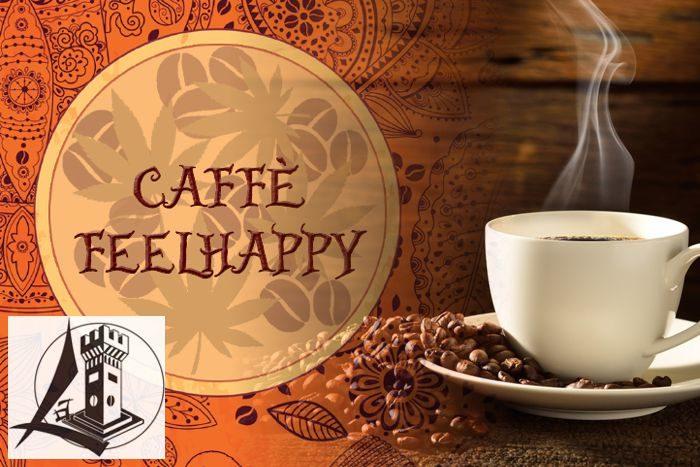 Caffè FeelHappy LaTorre