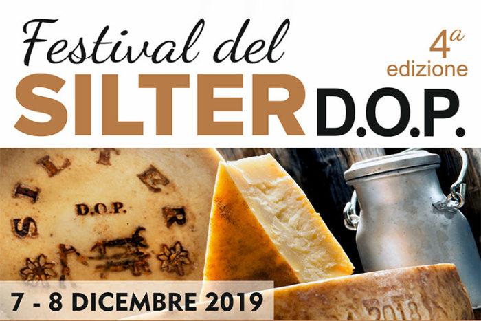 Festival del Silter Dop a Ponte di Legno