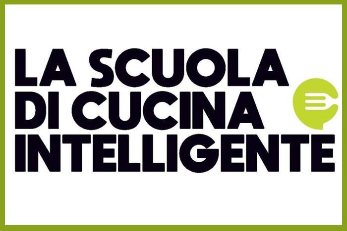 La Scuola di Cucina Intelligente - Brescia
