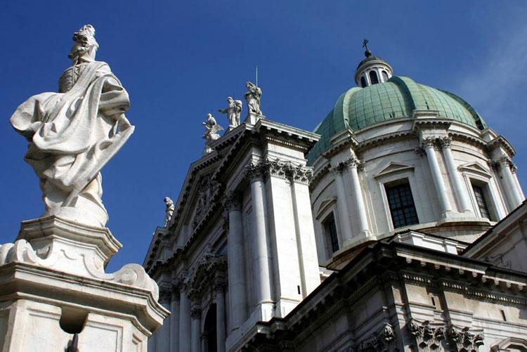 Brescia Gourmet - Visite guidate a Brescia