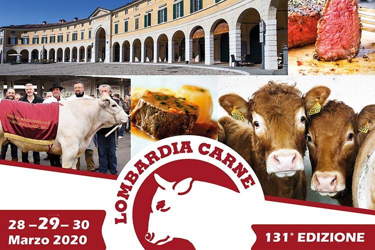 Lombardia Carne a Rovato