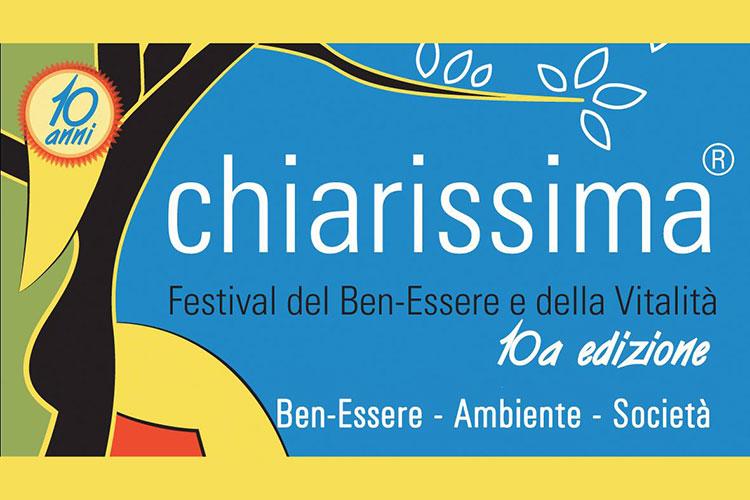 Chiarissima 2019 - Chiari