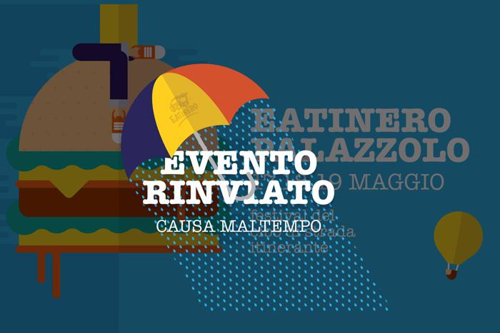 Eatinero Palazzolo