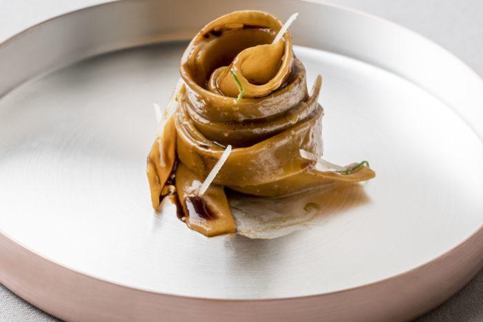 Pasta e Cipolla - Andrea Leali