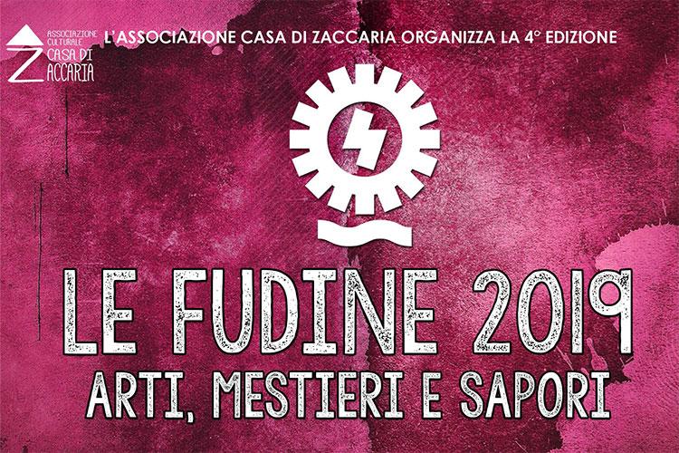 Le Fudine 2019 - Darfo Boario Terme