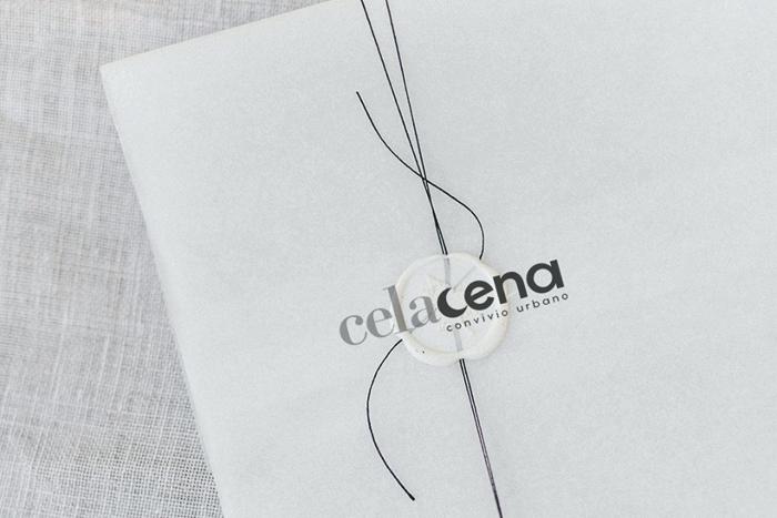 Celacena 2019 - Brescia