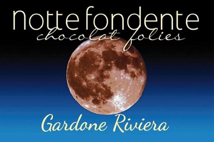 Notte Fondente 2019 - Gradone Riviera
