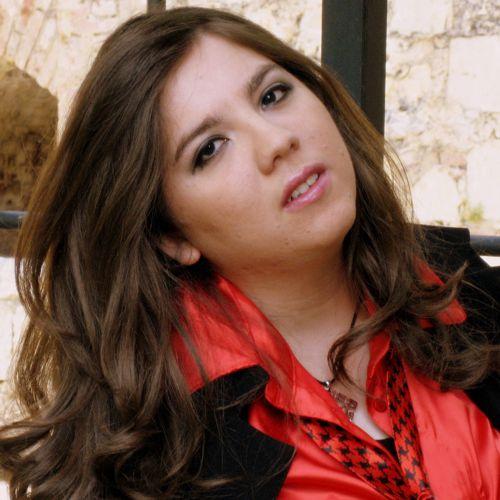 Laura Gorini - Cronista del gusto