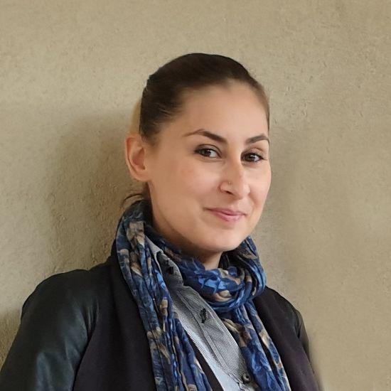 Doris Nucera - Cronista del gusto Brescia a Tavola