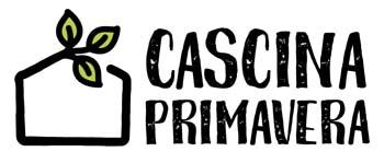Cascina Primavera Desenzano Logo_Rid