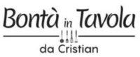 Bontà in Tavola da Cristian Brescia