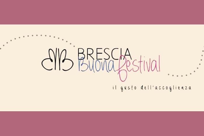Brescia Buona Festival