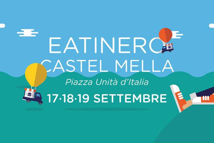 Eatinero a Castel Mella