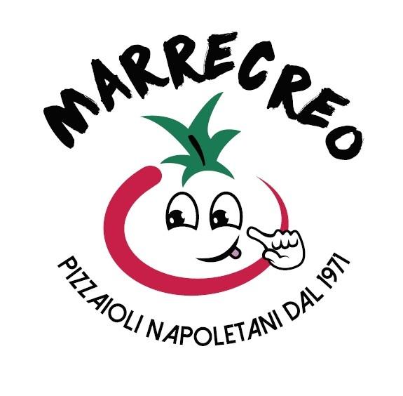 Marrecreo Roncadelle Logo